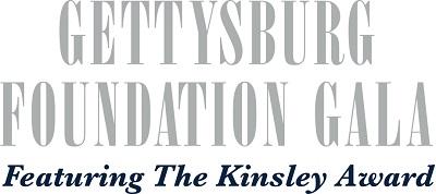 Gettysburg Foundation Gala